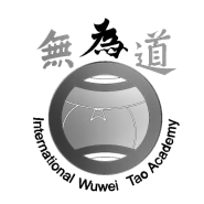 آدرس و زمان اولین دوره مسابقات Wuwei Tao