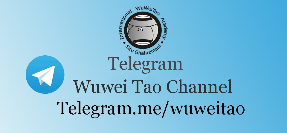 http://wuweitao.ir//wp-content/uploads/2015/10/telegram-187032_960x447.jpg