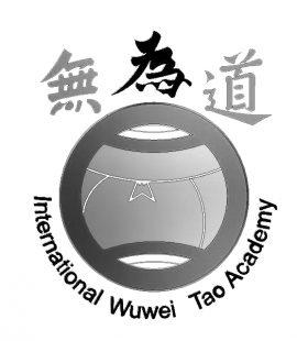 Wuwei Tao