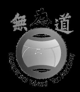 سازمان وو وی تائو