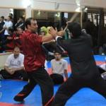 wuwei tao - seminar 2-92-7