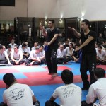 Seminar-9182.9.1-