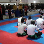 Seminar-92.9.1-13
