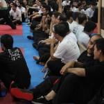 Seminar-92.9.1-14