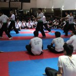 Seminar-92.9.1-15