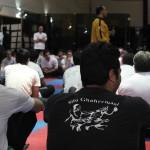 Seminar-92.9.1-23