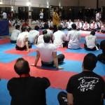 Seminar-92.9.1-24