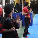 Seminar-92.9.1-37
