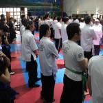 Seminar-92.9.1-39