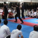 Seminar-92.9.1-50