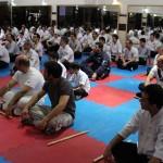 Seminar-92.12.2-10