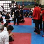 Seminar-92.12.2-13