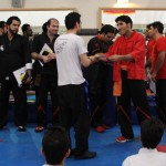 Seminar-92.12.2-21