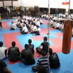 Seminar-92.12.2-3