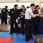 Seminar-92.12.2-35