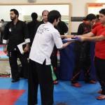 Seminar-92.12.2-47