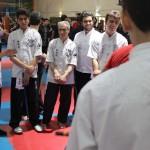 Seminar-92.12.2-48