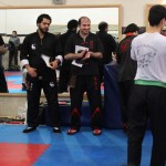 Seminar-92.12.2-49