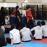 Seminar-92.12.2-57