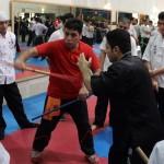 Seminar-92.12.2-58