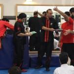Seminar-92.12.2-6