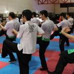 Seminar-92.12.2-63