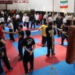 Seminar-92.12.2-7