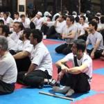 Seminar-92.12.2-77