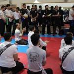 Seminar-92.12.2-8