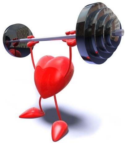 strong-heart-image