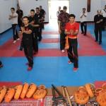 IWTA-Monthly Trainers Practice-93-1-01