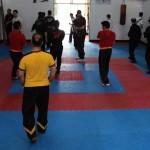 IWTA-Monthly Trainers Practice-93-1-02