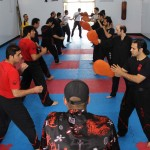 IWTA-Monthly Trainers Practice-93-1-05