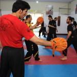 IWTA-Monthly Trainers Practice-93-1-09