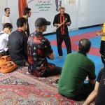 IWTA-Monthly Trainers Practice-93-1-10