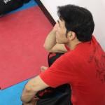 IWTA-Monthly Trainers Practice-93-1-11