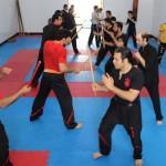IWTA-Monthly Trainers Practice-93-1-12