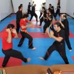IWTA-Monthly Trainers Practice-93-1-13