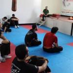 IWTA-Monthly Trainers Practice-93-1-20