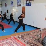 IWTA-Monthly Trainers Practice-93-1-27