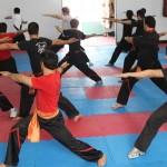 IWTA-Monthly Trainers Practice-93-1-30