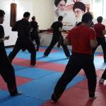 IWTA-Monthly Trainers Practice-93-1-32