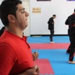 IWTA-Monthly Trainers Practice-93-1-33