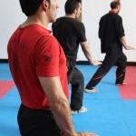 IWTA-Monthly Trainers Practice-93-1-35