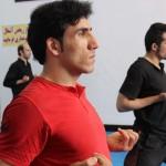 IWTA-Monthly Trainers Practice-93-1-36