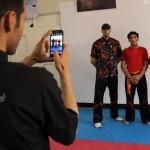 IWTA-Monthly Trainers Practice-93-1-42