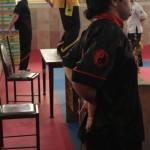 IWTA - Seminar QOM 16-12-92-12
