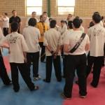 IWTA - Seminar QOM 16-12-92-28