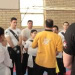 IWTA - Seminar QOM 16-12-92-29