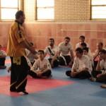 IWTA - Seminar QOM 16-12-92-35
